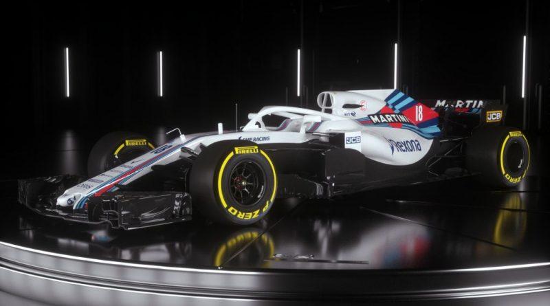 F1: Stroll e Sirotkin rebatem críticas de Massa sobre rendimento da Williams