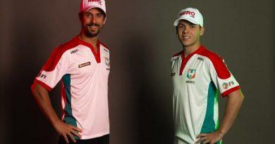 Stock Car: Hero Motorsport anuncia parceria com time de ponta
