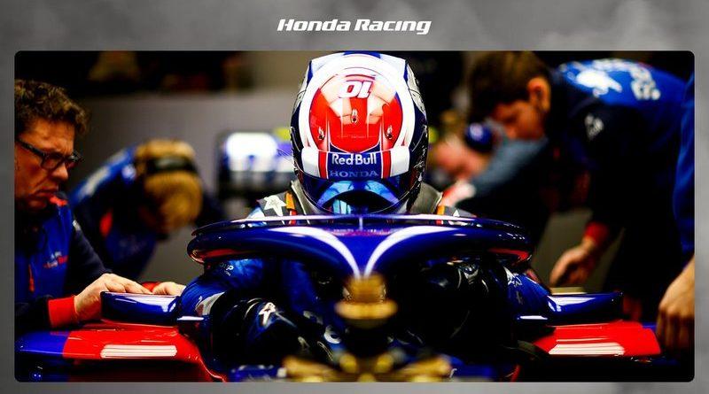 FIA autoriza instalação de espelhos retrovisores no halo dos carros da Fórmula 1