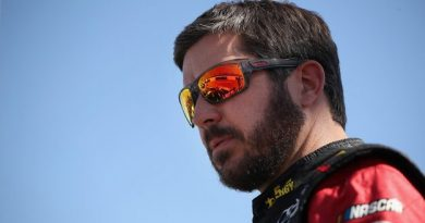 NASCAR Monster Energy Cup Series: Martin Truex Jr. marca a pole-position em Phoenix
