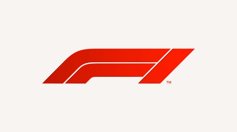 F1: Confira a classificação do Mundial de Equipes após o GP da China