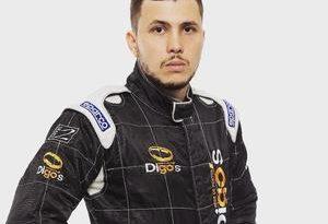 """Sprint Race: """"Um sonho que se realiza"""", diz Rodrigo Elger"""