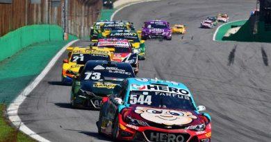 """Stock Car: HERO Push traz """"elemento surpresa"""" à Stock Car e premiará mais pilotos"""