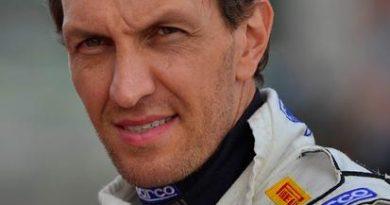 Stock Car: Luciano Burti é o convidado de Diego Nunes na corrida de duplas