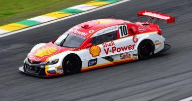 Stock Car: É sábado! Abertura da Stock Car reúne estrelas nacionais, internacionais e 10 ex-F1 em Interlagos
