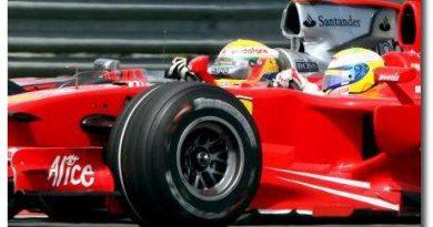 F1: Mercedes cogita deixar Fórmula 1 devido a escândalo