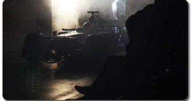 F1: Nick Fry confia que a Honda correrá em 2009