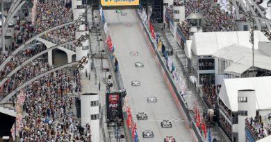 IndyCar: Ingressos esgotados para a Itaipava São Paulo Indy 300 Nestlé