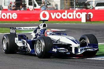 F1: Reforma do circuito de Magny-Cours custará 3 milhões de euros