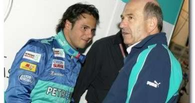 F1: FIA confirma a Sauber como a 13ª equipe da temporada 2010 da Fórmula 1