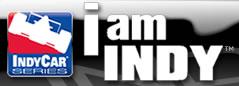 IRL: Confira o calendário da Indy Racing League para a temporada de 2006