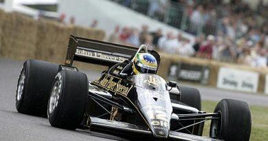 F3 Inglesa: Bruno Senna empolga fãs de Ayrton na Inglaterra