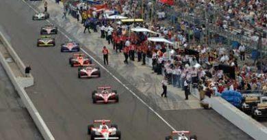 Indy 500: Números das 500 Milhas consolidam a IRL como categoria 'top'