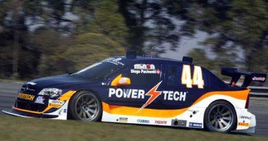 Stock: Diogo Pachenki é a principal surpresa dos treinos da Stock Car V8 em Brasília