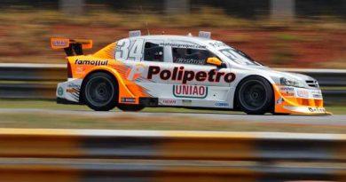 Stock: Greipel quer incomodar pilotos que disputam o título