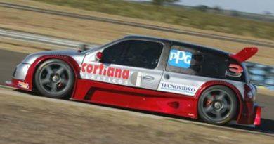 Super Clio: João Campos espera motor mais competitivo em Brasília