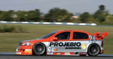 Stock Light: Equipe W2 Racing largará em 5º com Rafael Daniel e em 12º com Karlos Fernandes