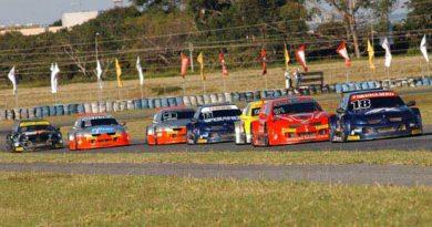 Super Clio: Categoria realiza 5ª e 6ª etapas em Curitiba