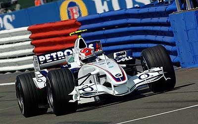 F1: Categoria abre caminho para mudanças nos finais de semana de corrida
