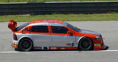 Stock Light: Lucas Molo estréia com a W2 Racing em Jacarepaguá