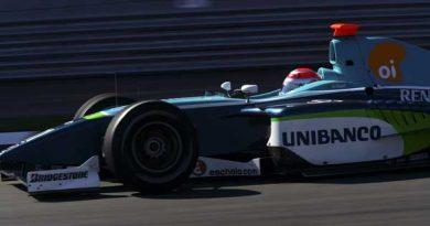 GP2 Series: Na Turquia, Nelsinho Piquet conquista mais uma pole position