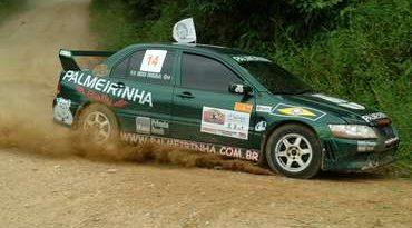 Rally: Equipe Alviverde disputaá o Rally da Graciosa