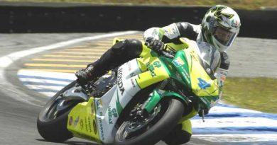 Motovelocidade: Team Scud domina o grid da Superbikes e da Supersport em Interlagos