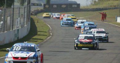 Stock: Stock Car V8 e TC 2000 chegam a Curitiba em momentos distintos do campeonato