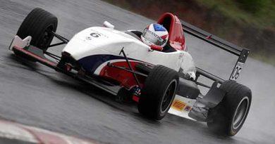 FRenault: Categoria corre em Curitiba pela oitava vez em cinco anos