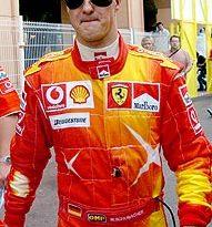 F1: Schumacher pede desculpas aos fãs de Alonso