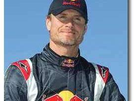F1: Couthard diz que Vettel é o homem certo para a Red Bull