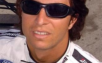 A1G1: Emerson Fittipaldi quer Meira e Junqueira na temporada 2007/2008