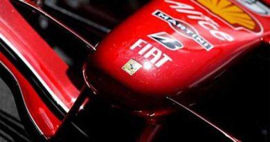 F1: Jornal diz que Coughlan divulgou informações