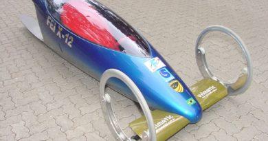 F1: GP Brasil apóia novos talentos da engenharia automotiva