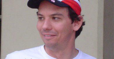 GT3 Brasil: Losacco e Xandinho dominam os últimos treinos livres