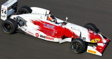F3 Sulamericana: Pilotos voltam a Interlagos elogiando a pista