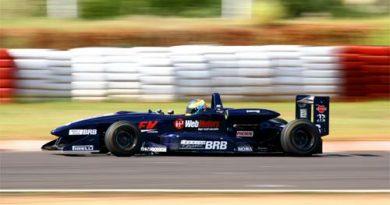 F3 Sulamericana: Categoria Continental e a TC2000 são duas das atrações do final de semana em Córdoba
