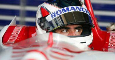 F3 Sulamericana: Mantido o equilíbrio no segundo treino de classificação