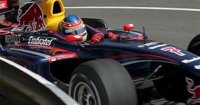 GP2 Series: 9º no grid em Mônaco, Bruno Senna reclama do carro