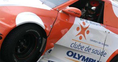 Stock Jr.: Quarto em Londrina, Navarro acredita ter superado o maior desafio da temporada