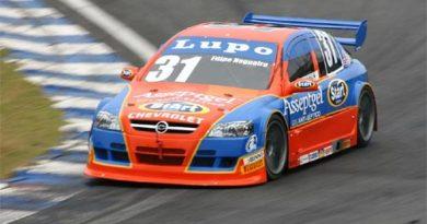 Stock Light: Motores tiram a chance de pontos da TG em Interlagos