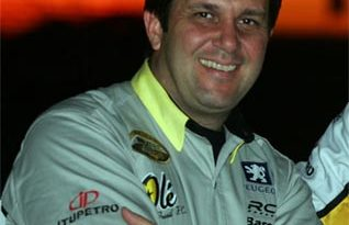 Stock: Bassani comenta mudanças na equipe