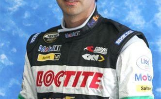 Stock: Nonô Figueiredo quebra na penúltima volta obrigando o piloto a abandonar a prova em Tarumã