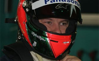 Stock: Ricardo Sperafico fica sem pneus para brigar pela pole