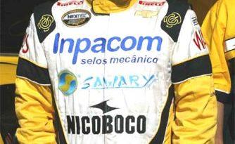 Stock: Paulo Salustiano acredita em nova fase a partir de Campo Grande