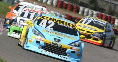 Stock: Zonta marca importantes pontos para Nevralgex-L&M na Argentina