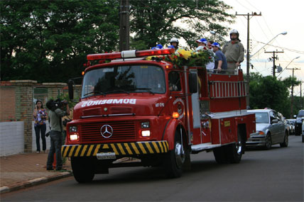 Stock Light: Toledo se despede do piloto Rafael Sperafico