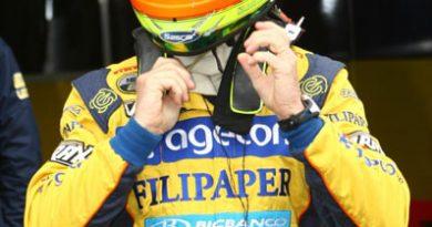 Stock: 28 anos de Stock Car e Ingo Hoffmann só não venceu duas vezes