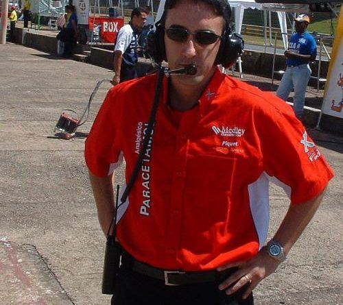 F3 Sulamericana: Interlagos é o palco de abertura do Sul-Americano de Fórmula 3