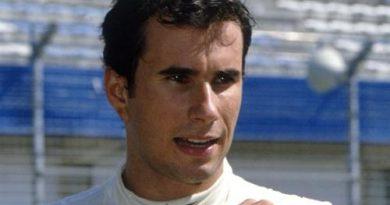 Stock: Categoria terá mais um ex-piloto de Fórmula 1 em 2007